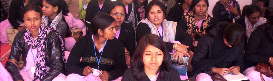 Top B.Ed Colleges in Lucknow